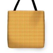 Diy Template Jewels Diamonds Pattern Graphic Sparkle Multipurpose Art Tote Bag