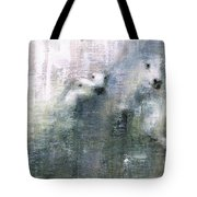 Forty Shades Of Grey Tote Bag