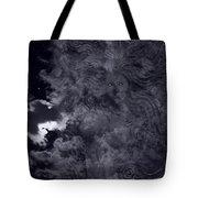Goddess Vision Tote Bag