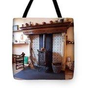Het Rembranthuis Amsterdam Tote Bag
