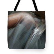 Honopou Tote Bag