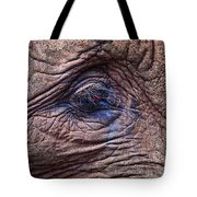 How About Memories Tote Bag