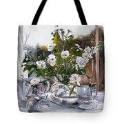 Il Mestolo Tote Bag