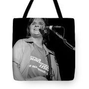 Indigo Girls Tote Bag