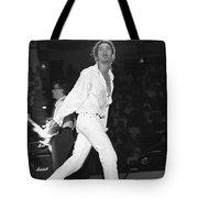 Inxs Tote Bag