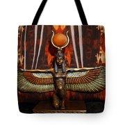 Isis Tote Bag