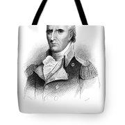 John Stark (1728-1822) Tote Bag
