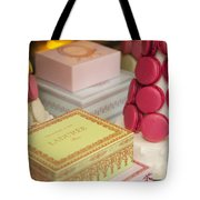 Laduree Sweets Tote Bag