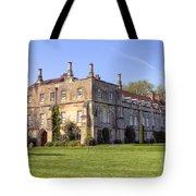 Mottisfont Abbey Tote Bag