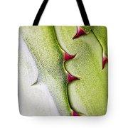 Natures Ornaments Tote Bag
