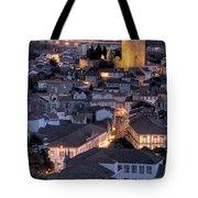 Old Lamego Tote Bag