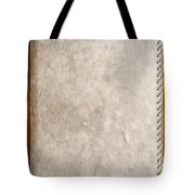 Old Paper Texture Tote Bag