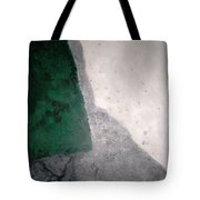 Orient Tote Bag