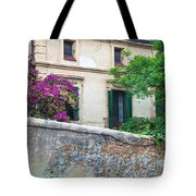 Park Guell Tote Bag