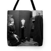 Photographer, C1915 Tote Bag