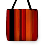 Proportions Without Purpose Tote Bag