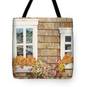 Seaside Vision Tote Bag