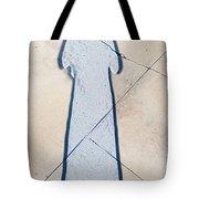 Shadow Of Life No.16 Tote Bag