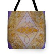 Shriwatsa Tote Bag