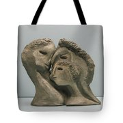 2 Sided Family And Empty Nest Tote Bag