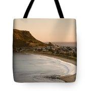 Stanley Tasmania Tote Bag