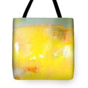 Summer Ice Cream Stains Tote Bag