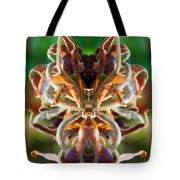 The Mating Tote Bag