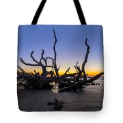 The Reach Tote Bag
