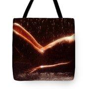 Untitled Tote Bag