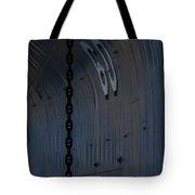 U S S  -  Alabama Tote Bag
