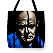 Welcome Mr Sandusky Tote Bag