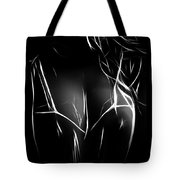 2 Wishes Tote Bag