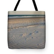 Wrightsville Beach Tote Bag