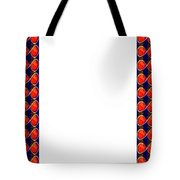 Border Frames Artistic Multiuse Buy Print Or Download For Self-printing  Navin Joshi Rights Managed  Tote Bag