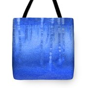 2003083 Tote Bag