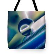 2003129 Tote Bag
