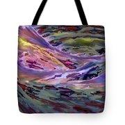 2011111902 Tote Bag