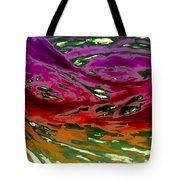 2011111906 Tote Bag