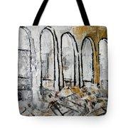2012 095 Mcclean Virginia Tote Bag