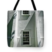 20130929-dsc02233 Tote Bag