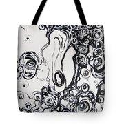2014_theory Tote Bag