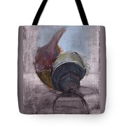 Rcnpaintings.com Tote Bag