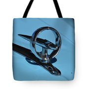 Half Moon Bay Hs Show Tote Bag