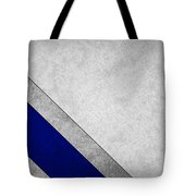 Indianapolis Colts Tote Bag
