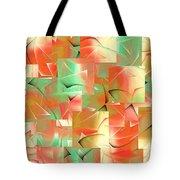 214a Tote Bag