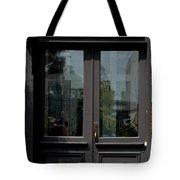 215 Tote Bag
