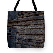224 Tote Bag