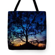 2nd Day Of Christmas Tote Bag