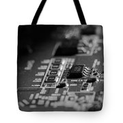 2r20 - 2 Tote Bag