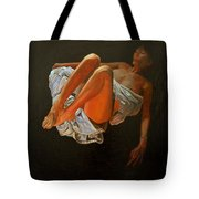3 30 Am Tote Bag